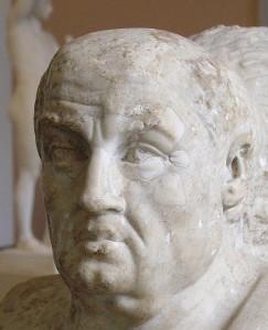 Seneca 2