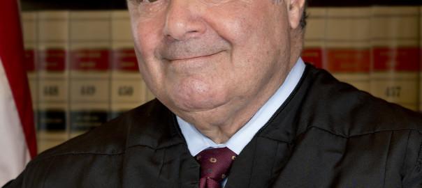 Antonin_Scalia_Official_SCOTUS_Portrait_crop (1)